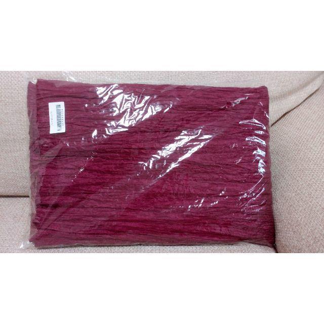 ホンコンマダムの浴衣と帯(グレー)※未使用 レディースの水着/浴衣(浴衣)の商品写真