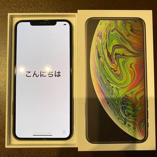 アップル(Apple)のkazuzo様専用(スマートフォン本体)