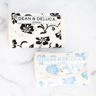 DEAN & DELUCA - ディーンアンドデルーカ ハワイ限定 トートバッグ ロイヤルハワイアン店2周年