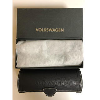 フォルクスワーゲン(Volkswagen)のVW フォルクスワーゲン ノベルティ シューケアキット(ノベルティグッズ)