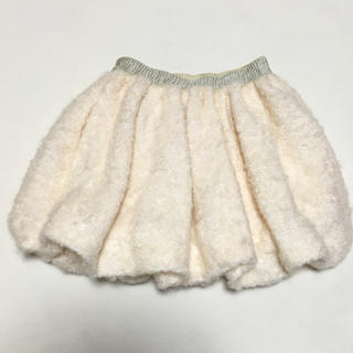 TOCCA - tocca  バルーン スカート