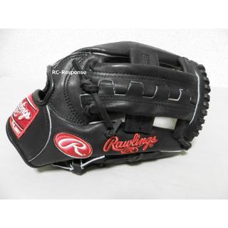 ローリングス(Rawlings)のローリングス 一般軟式野球用グラブ A・ロドリゲスモデル 送料無料(グローブ)