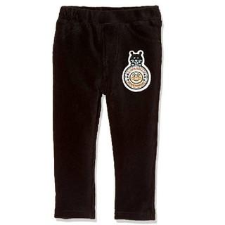 アンパンマン - アンパンマン 90cm アップリケの可愛い パンツ ズボン 定価2090円