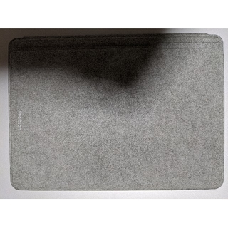 Microsoft - Surface Go 8GB 128GB Type Cover+256GB SD