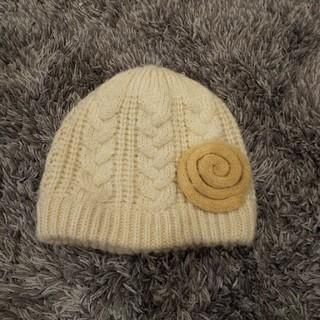 ニットプランナー(KP)のニット帽(その他)