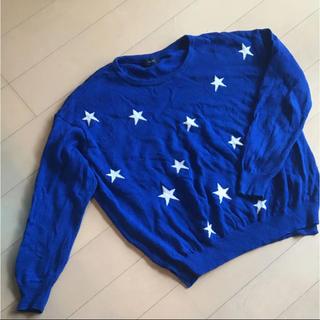 シップス セーター