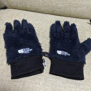 ザノースフェイス(THE NORTH FACE)のノースフェイス グローブ(手袋)