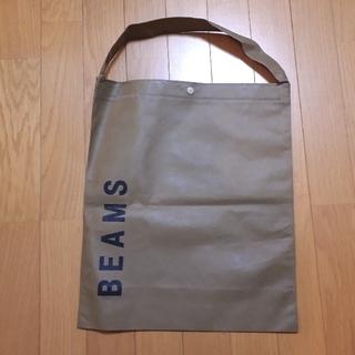 BEAMS - BEAMS★ショッパー