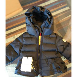 MONCLER - モンクレール ダウン セット 6-9 month