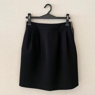 アドーア(ADORE)のαA♡膝丈スカート(ひざ丈スカート)