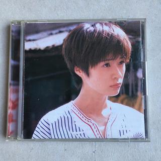 川本真琴『川本真琴』CD(ポップス/ロック(邦楽))