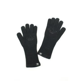 アディダス(adidas)のadidas/手袋(手袋)