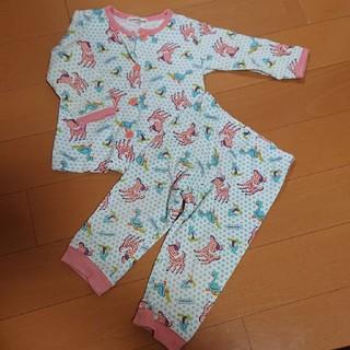 アンパサンド(ampersand)のパジャマ(パジャマ)