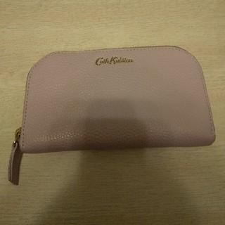 キャスキッドソン(Cath Kidston)のキャスキッドソン 財布(財布)