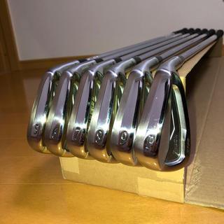 Srixon - 美品スリクソンz785 ダイナミックゴールドDG105S200