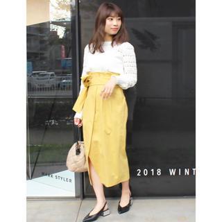 MERCURYDUO - MERCURYDUO♡タイトスカート