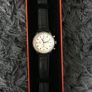 ビームス(BEAMS)のBEAMS 時計(腕時計(アナログ))