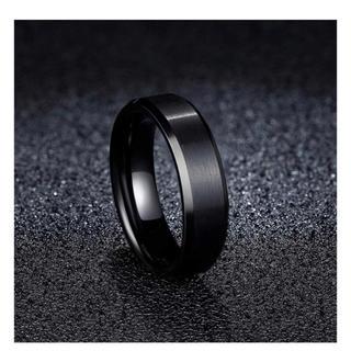 リング 指輪 メンズ(リング(指輪))