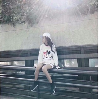 MONCLER - [2枚11000円送料込み]MONCLER ニットワンピ♡