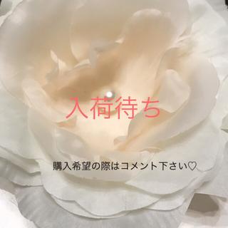 アメリヴィンテージ(Ameri VINTAGE)のbijou pierce( *ˊᵕˋ)✩︎‧₊import*ビジュー(ピアス)