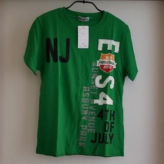 しまむら - キッズ Tシャツ 140