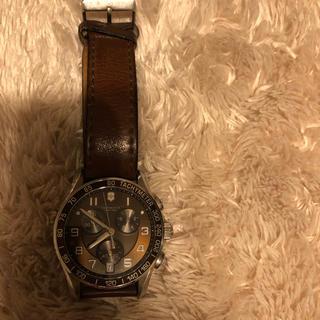 ビクトリノックス(VICTORINOX)の腕時計 ビクトリノックス(腕時計(アナログ))