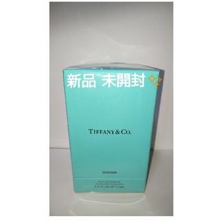 Tiffany & Co. - ティファニー 香水