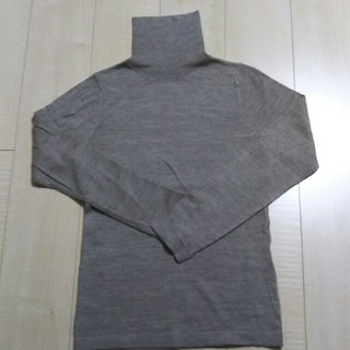 コムサイズム(COMME CA ISM)のセーター(ニット/セーター)