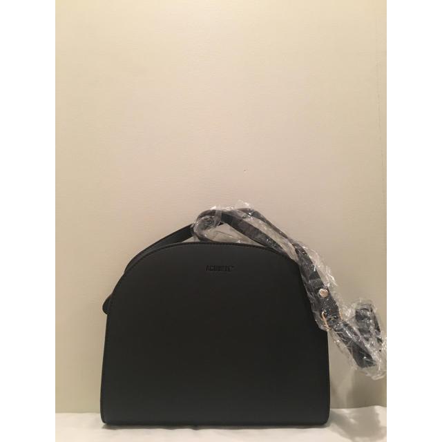 dholic(ディーホリック)のDholic ショルダーバッグ レディースのバッグ(ショルダーバッグ)の商品写真