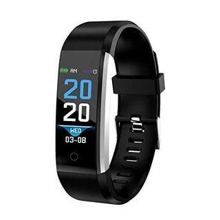 スマートブレスレット カラースクリーン 多機能スポーツウォッチ(腕時計(デジタル))