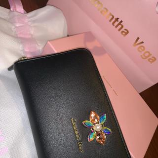 サマンサベガ(Samantha Vega)のSamantha Vega 財布(財布)