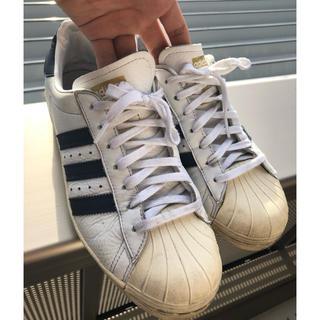アディダス(adidas)のアディダスadidas スニーカー ‼️(スニーカー)