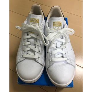 アディダス(adidas)のスタンスミス 超美品‼️(スニーカー)