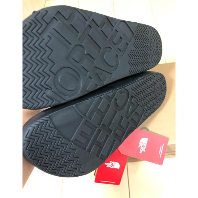 THE NORTH FACE(ザノースフェイス)のザノースフェイス サンダル‼️格安‼️定価15000円以上‼️ メンズの靴/シューズ(サンダル)の商品写真