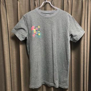 エクスパンション(EXPANSION)の【美品】expansion エクスパンション EXAMPLE MFC STORE(Tシャツ/カットソー(半袖/袖なし))