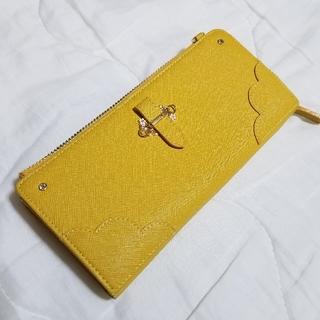 サマンサベガ(Samantha Vega)のサマンサベガ お財布(財布)