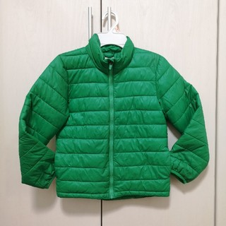 エイチアンドエム(H&M)のH&M エイチアンドエム 130センチ ジャンパー ジャケット ブルゾン (ジャケット/上着)