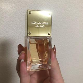 マイケルコース(Michael Kors)のマイケルコース 香水(香水(女性用))