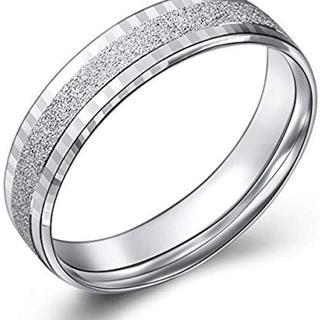 ベネッタ シルバーリング 15号(リング(指輪))