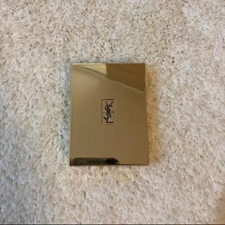 イヴサンローランボーテ(Yves Saint Laurent Beaute)のイヴサンローラン ブラッシュクチュール 1(チーク)