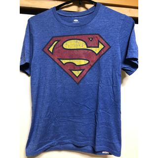 Old Navy - スーパーマン Tシャツ