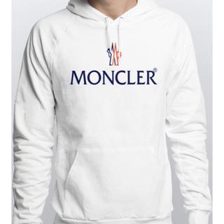 MONCLER - MONCLER