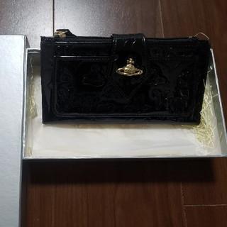ヴィヴィアンウエストウッド(Vivienne Westwood)のVIVIENNE WESTWOOD(ヴィヴィアンウエストウッド)(財布)
