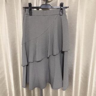 COCO DEAL - レンアイケイカク フリル スカート