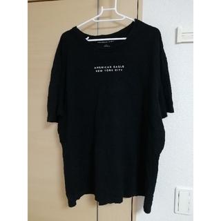 American Eagle - アメリカンイーグル Tシャツ L サイズ