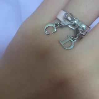 Christian Dior - Dior 指輪