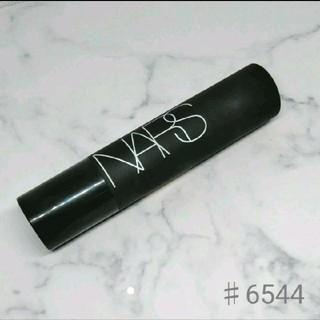 ナーズ(NARS)のNARS ベルベットマットファンデーションスティック 6544(ファンデーション)