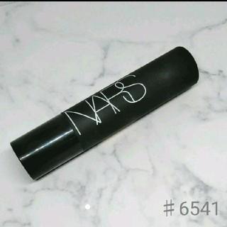 ナーズ(NARS)のNARS ベルベットマットファンデーションスティック 6541(ファンデーション)