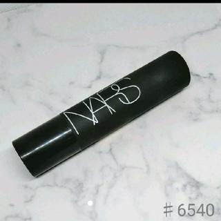 ナーズ(NARS)のNARS ベルベットマットファンデーションスティック 6540(ファンデーション)