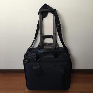 エースジーン(ACE GENE)のACE スーツケース(トラベルバッグ/スーツケース)